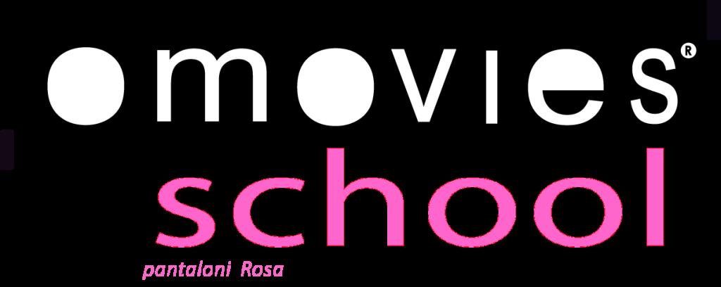 LOGO OMOVIES school-01