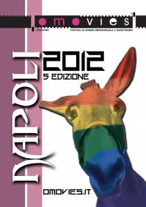 catalogo copertina 2012