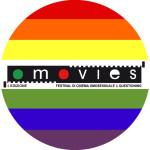 www.omovies.it