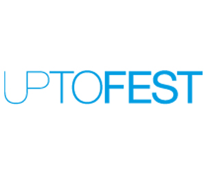 uptofest-logo