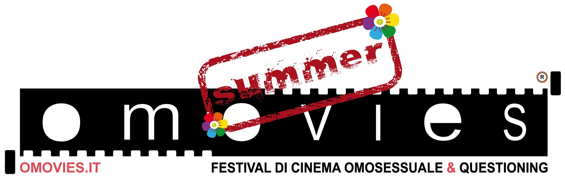 Proud to Love  Il meglio del cinema LGBT aspettando i Corti gay al PAN di Napoli il 5 Luglio