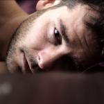 Una notte ancora Ivan a letto