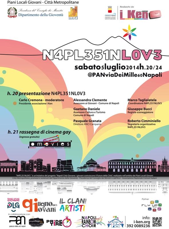 manifesto N4PL3S1NL0V3 - DEF800
