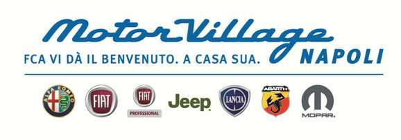 MV_NAPOLI_FCA_vettoriale600