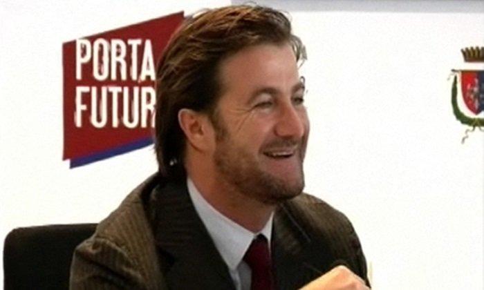 """Marco De Giorgi: """"l'UNAR e un cambiamento culturale che dovrebbe partire dalla politica"""""""