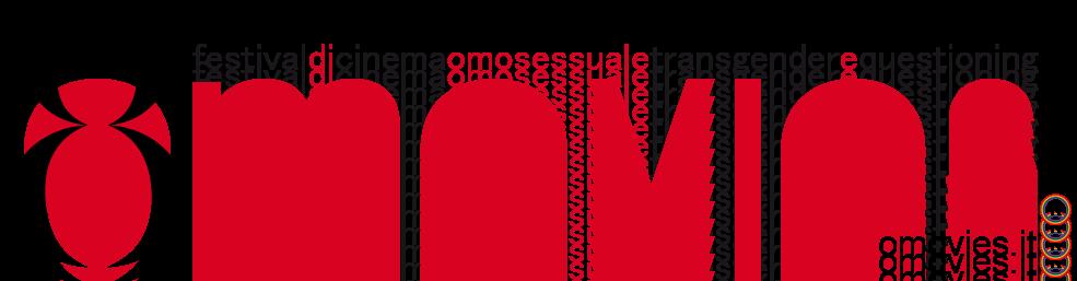 LOGO OMOVIES 2015 - 8 edizione-01
