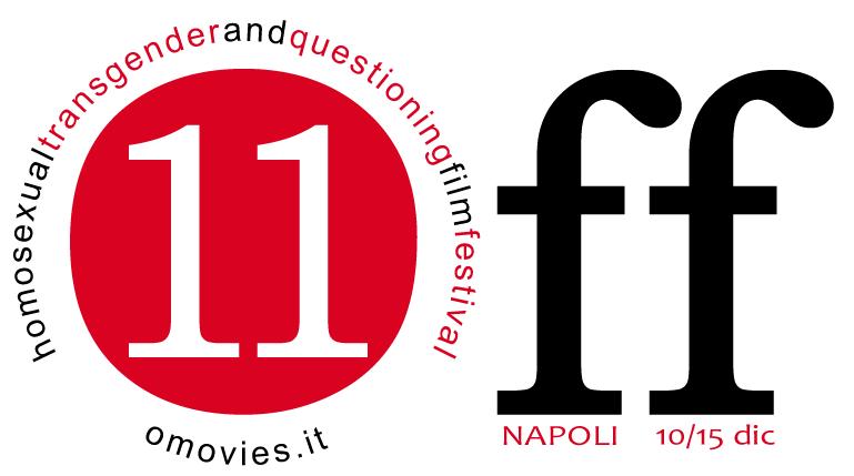 logo-OFF-2018-02