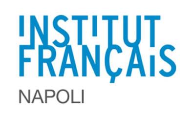 institut-francais-napoli