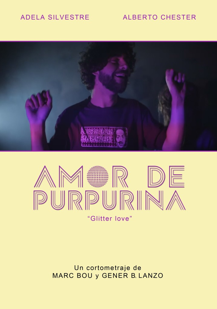 111-poster_Amor de purpurina