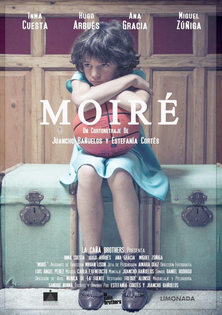 43-poster_Moiré