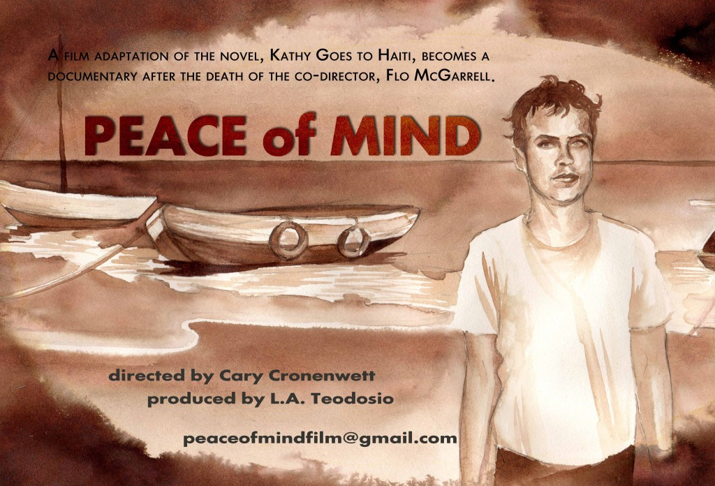 57-poster_Peace of Mind