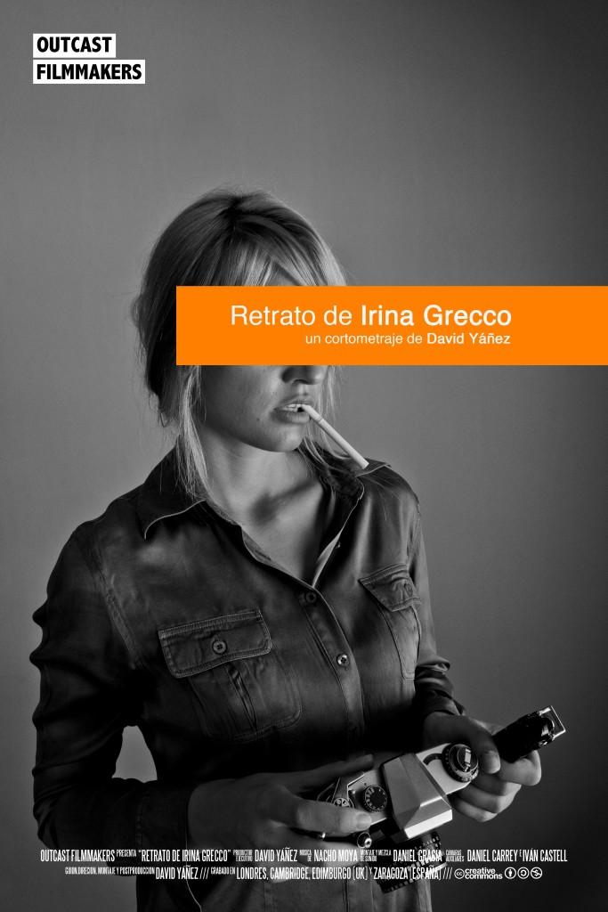 60-poster_Retrato de Irina Grecco