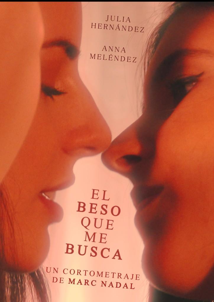 93-poster_El beso que me busca