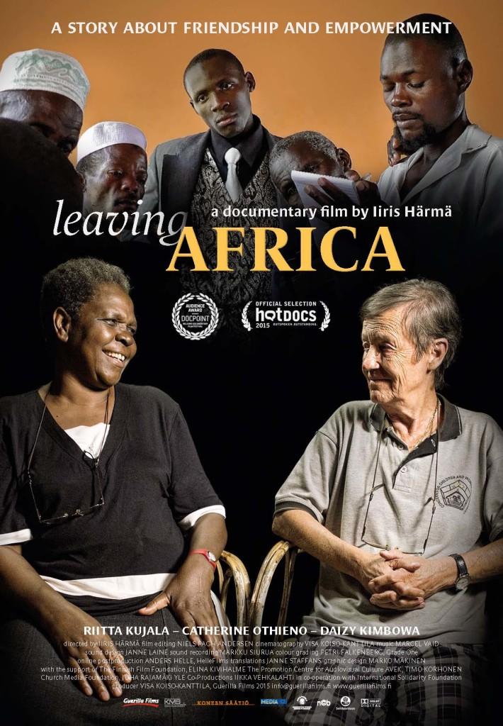 LeavingAfrica_A4brochure_Pagina_1
