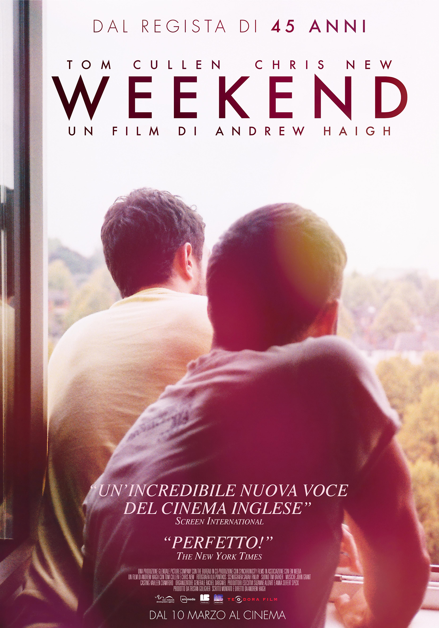 WEEKEND-poster-italiano2