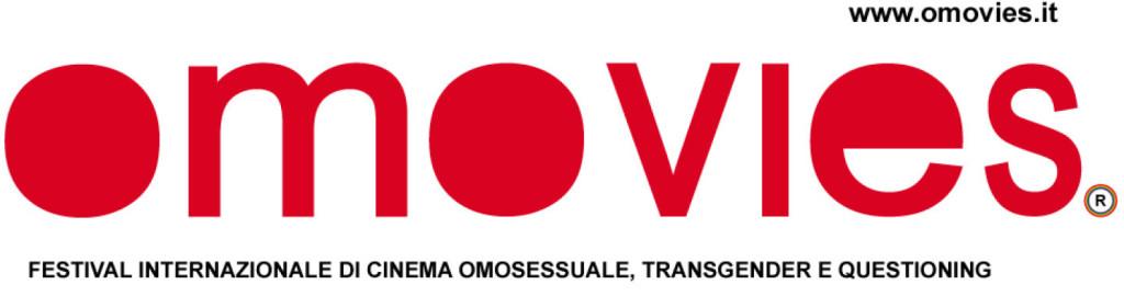 cropped-cropped-omovies-logo-red.jpg