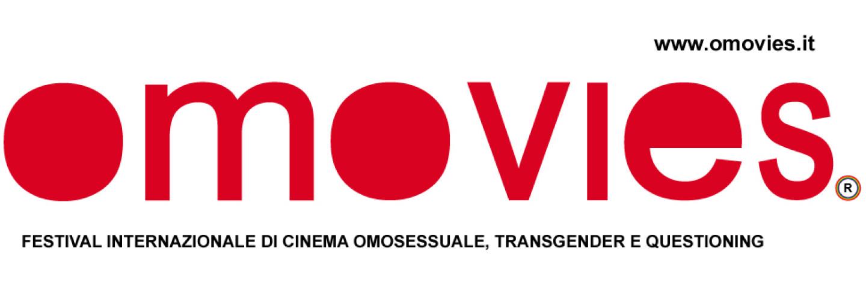 OFF | OMOVIES FILM FEST
