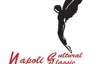 napoli-cultural-classic