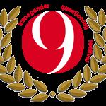 awards2019-9