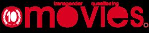 LOGO OMOVIES 2017 - 10 EDIZIONE-01