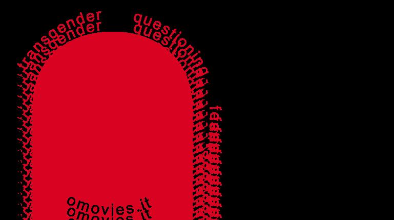 logo OFF - 2017