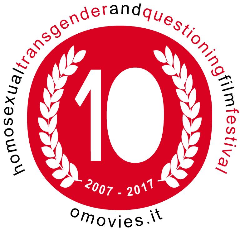 O - OMOVIES 2017-01 (1)