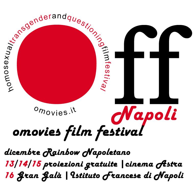 Napoli, parte OMOVIES: è il momento di sognare. Il Natale al cinema è a (colori)