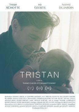 tristan-258x365