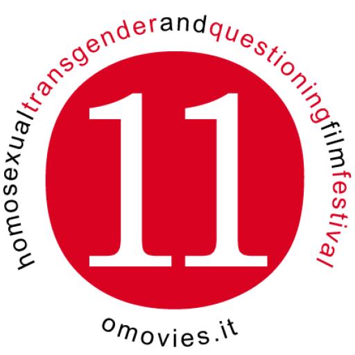 Pubblicato il Bando OMOVIES 2018  Festival Internazionale di Cinema LGBT+ e Questioning – 11° Edizione , sono aperte le iscrizioni
