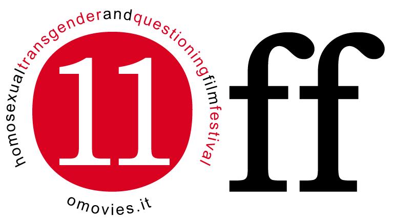 logo OFF - 2018-01