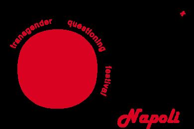 logo OFF - 2018