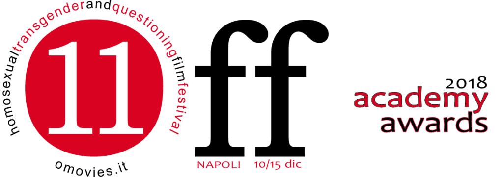 logo-OFF-2018-02 academy