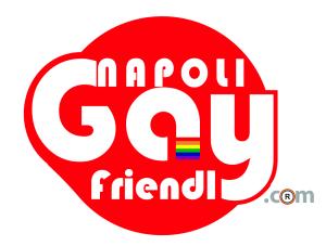 gayfriendly 3