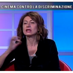 luxuria canale9