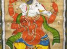 Oggi si festeggia il Dio Ganesh e il nostro amico Yuvraaj Parashar lo festeggia con un video made in Bollywood