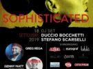 OMOVIES avvia la collaborazione con Colour Inside, riempiamo di colori Napoli verso il Festival Internazionale di dicembre