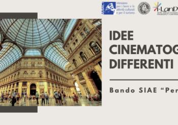 Proyecto diferentes ideas de cine en OMOVIES 12