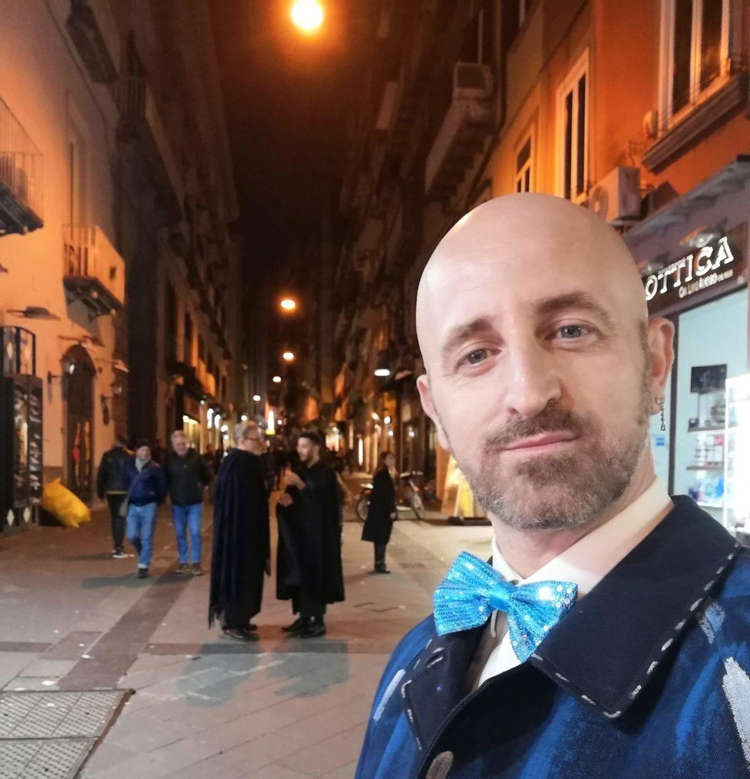 Carlo Cremona