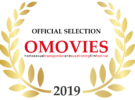 Official Selection #Omovies Omar Flores Sarabia