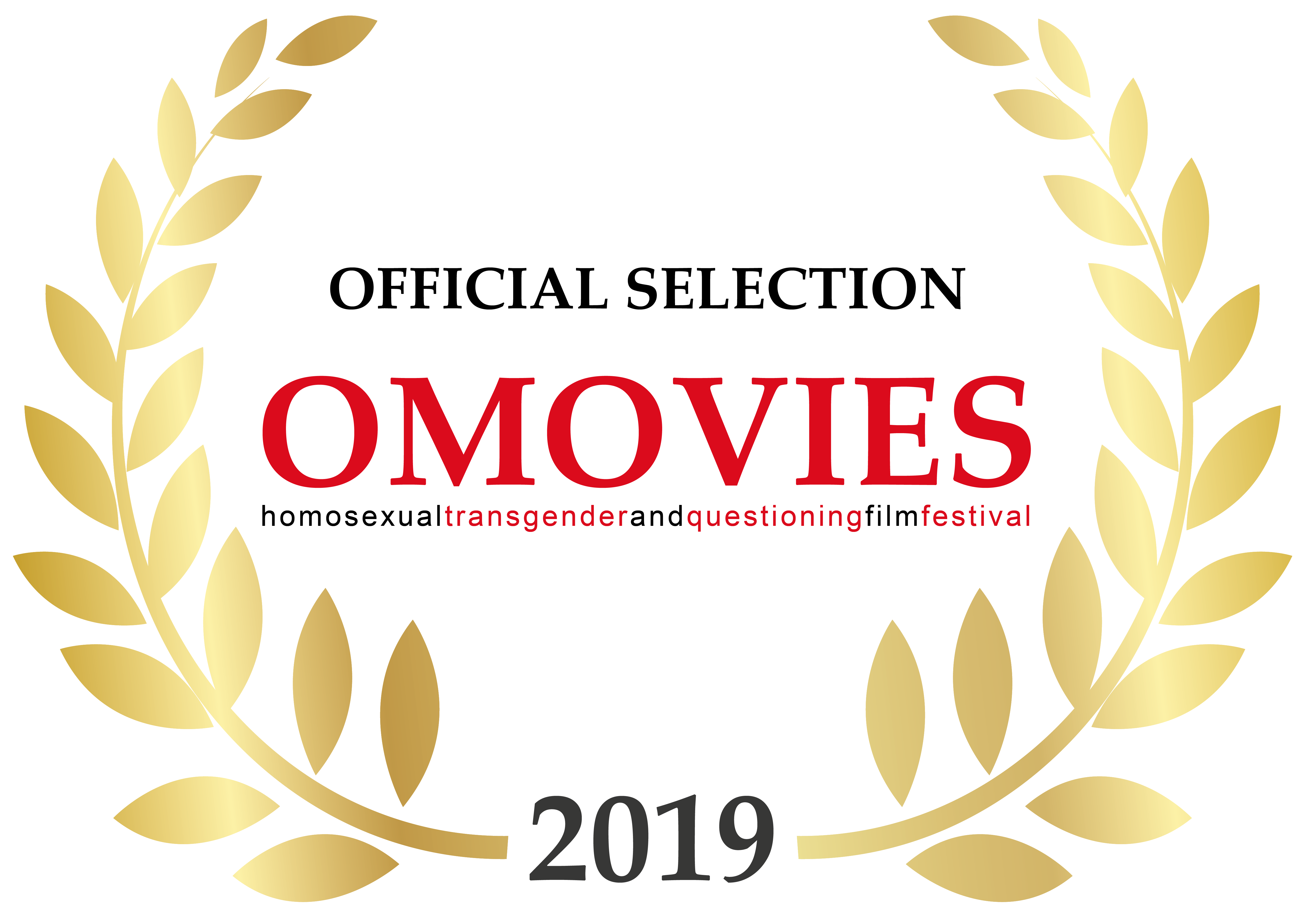 Official Selection#Omovies Omar Flores Sarabia