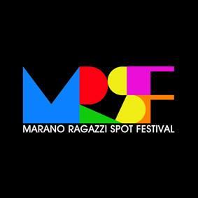 Il 23° Marano Ragazzi Spot Festival al tempo della pandemia