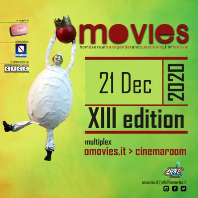 Screening Program 21 December 2020