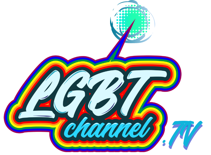LGBTChannel.tv