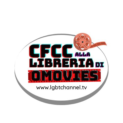 Incontri CFCC@OFF