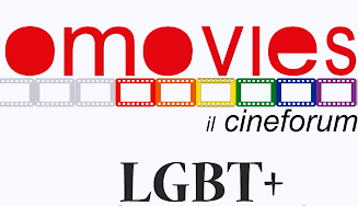 Omovies il Cineforum
