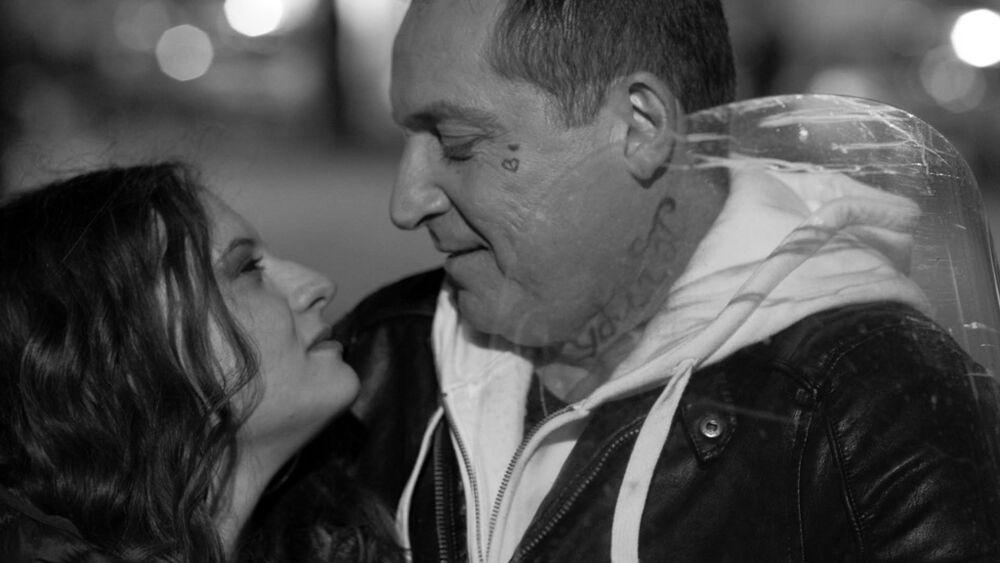 A Modo Mio di Danilo Rovani celebra la storia di Maria Paola e Ciro