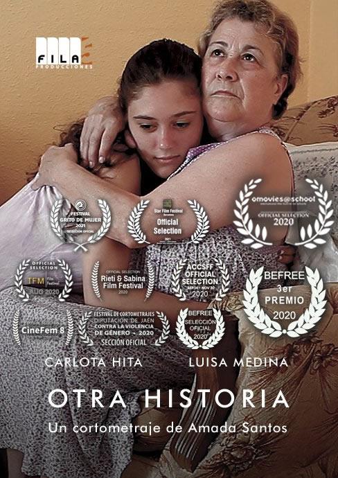 Omovies@school Film selezionati VOL.4