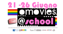 omovies@school Film Festival
