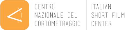 TORINO | Il primo SHORT FILM MARKET