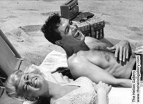 #AIDS #Memoriaday #Omovies #OFF9 il nostro ricordo ad un divo di Hollywood